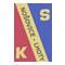 SK Nošovice - Lhoty