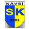 SK Návsí A