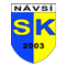 SK Návsí B