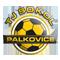 TJ Palkovice