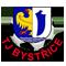 TJ Bystřice
